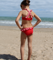 Bikini Marte