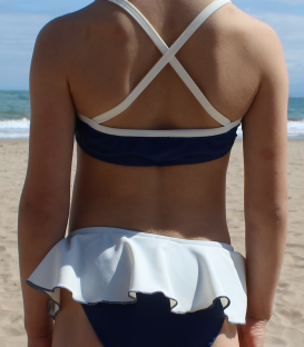 Bikini Tierra